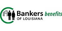 Bankers Benefits of Louisiana