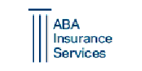 ABA Insurance Services