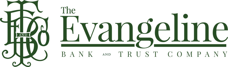 The Evangeline Bank & Trust
