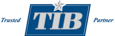 TIB The Independent BankersBank, N.A.