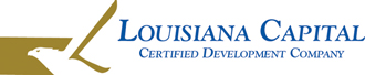 Louisiana Capital CDC, Inc.