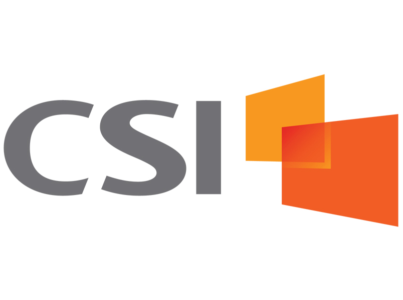 Computer Services, Inc. (CSI)