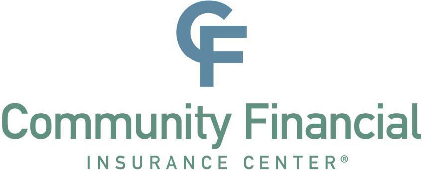 Community Financial Insurance Ctr, LLC