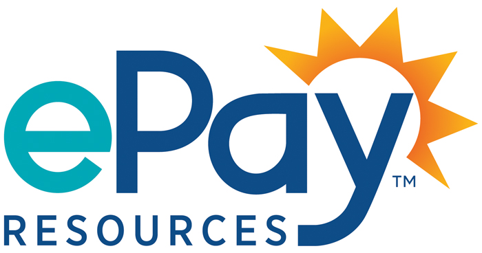 ePayResources