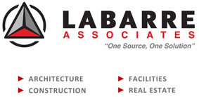 Labarre Associates, Inc.